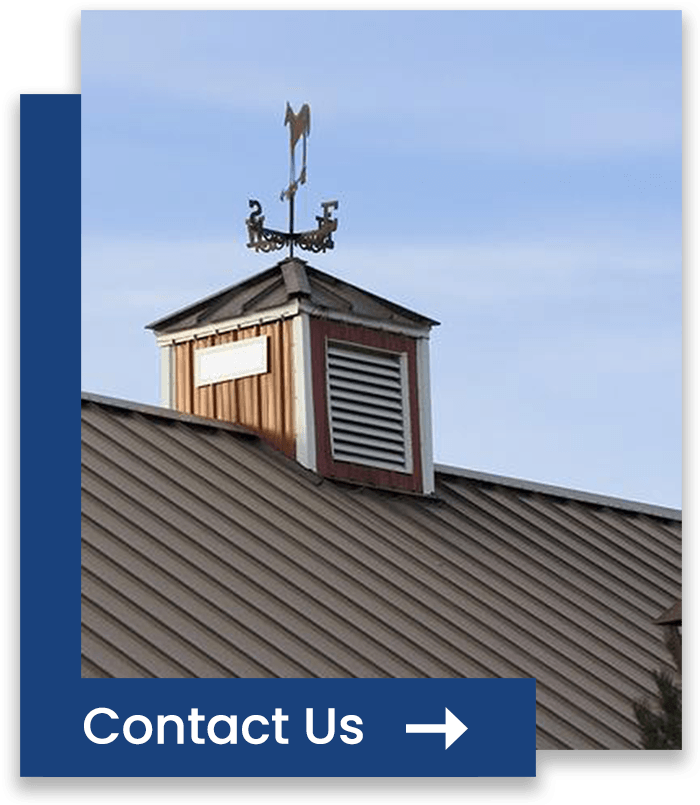 Berkeley Roof Services Images